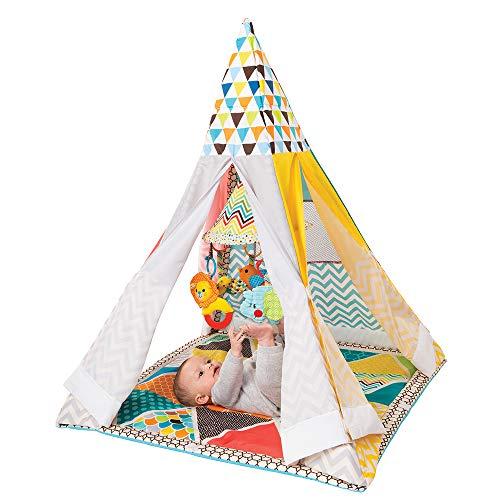 #6 Infantino Spiel-Zelt